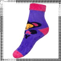 Ponožky a punčocháče