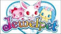 EP Line Jewel Pet