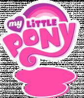 Hasbro My Little Pony