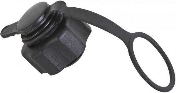 Náhradní ventil k nafukovací matraci Intex 10032
