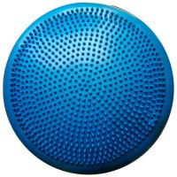 Balanční disk - podložka TSS Adriatic 33 cm