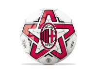 Míč dětský MONDO MS A.C. Milan