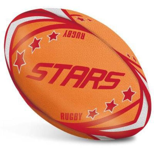 Dětský míč RUGBY MONDO 13870