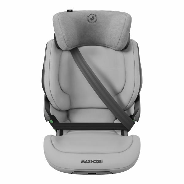 Kore i-Size autosedačka Authentic Grey