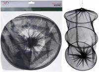 Sak/Vezírek na ryby průměr 35 cm