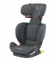 RodiFix AirProtect autosedačka Authentic Graphite