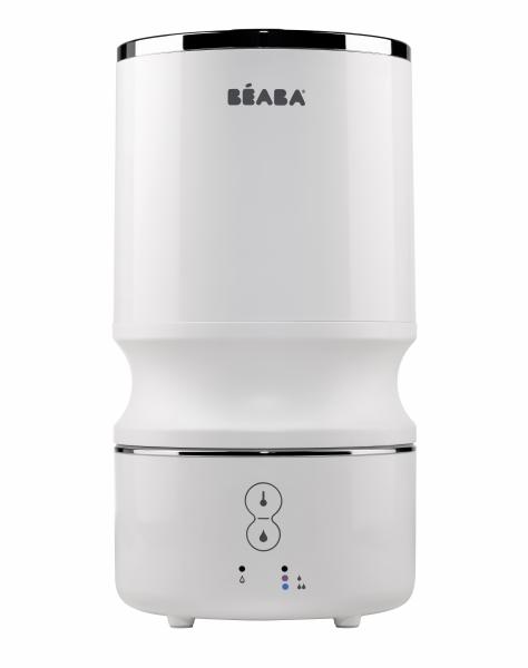 Zvlhčovač vzduchu ultrazvukový