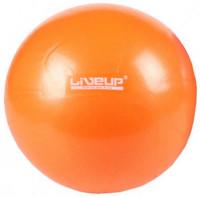 Gymnastický míč posilovací 65 cm