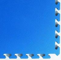 Podložka SEDCO EVA MUSASHI LOCK 50x50x1,2 - SET 4ks