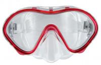 Potápěčská maska ESCUBIA Zephiro Junior