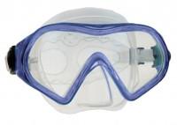 Potápěčská maska ESCUBIA Zephiro Senior