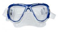 Potápěčská maska ESCUBIA Nadir Junior