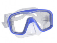 Potápěčské brýle Escubia KARISMA KIDS