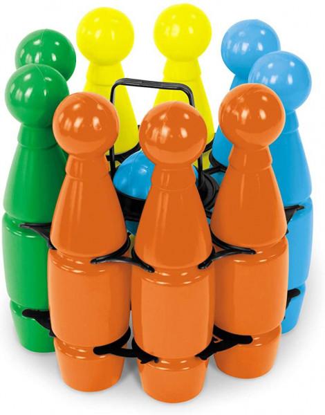 Dětské kuželky MONDO 28551
