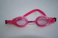 Plavecké brýle EFFEA TORPO 2617 žluté