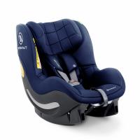 Autosedačka AEROFIX (67-105cm) 2020 modrá