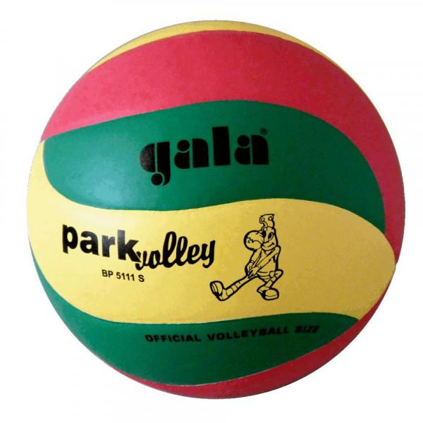 Míč volejbal GALA Park Volley 10 - BP 5111 S