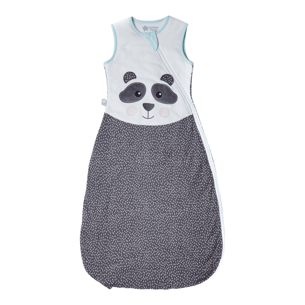 Spací pytel Grobag 6-18m celoroční Pip the Panda