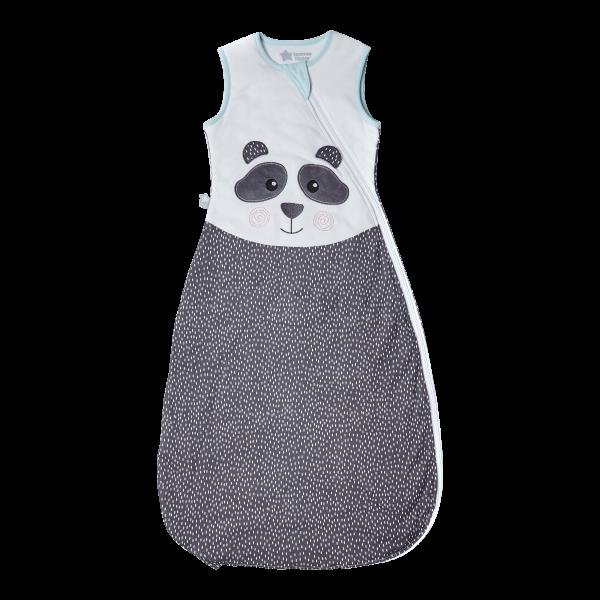 Spací pytel Grobag 6-18m letní Pip the Panda