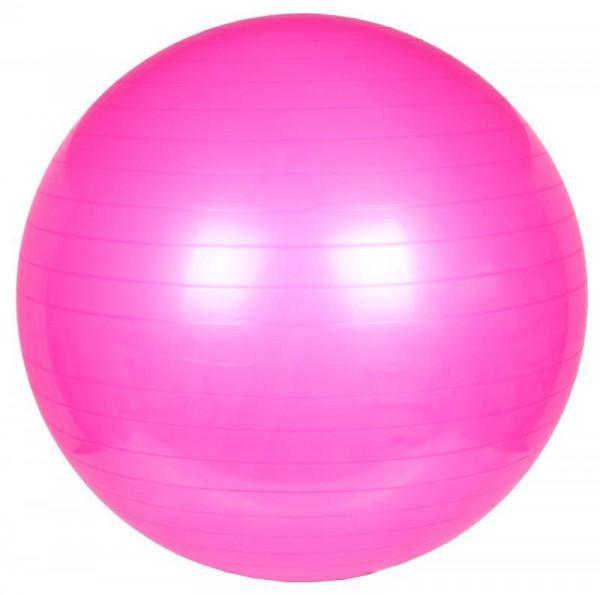 Gymnastický míč Sedco ANTIBURST