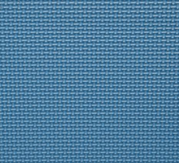 TATAMI-TAEKWONDO PODLOŽKA SEDCO PUZZLE COLOR 100x100x2cm