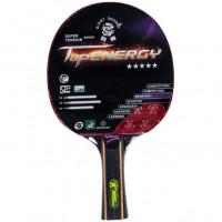 Pálka na stolní tenis GIANT DRAGON TOP ENERGY 5*