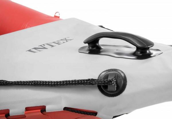 Člun Intex 68303 EXCURSION PRO KAYAK K1 2021