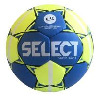 Míč házená SELECT Select HB Nova - 2