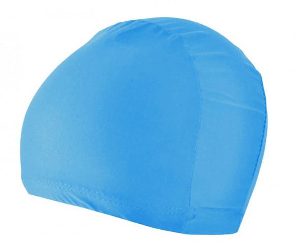 Koupací čepice textilní Sedco