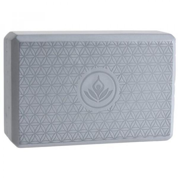 Kostka XQ Max Yoga block