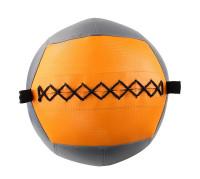 Míč na cvičení Sedco Wall Ball