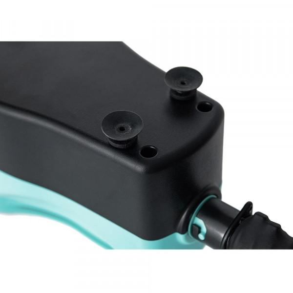 Elektrická pumpa na paddleboard Aztron 12V autozásuvka