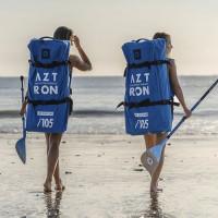 Vodácký batoh Aztron GEAR BAG