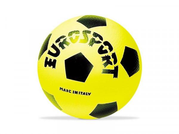 Míč MONDO dětský EUROSPORT 230