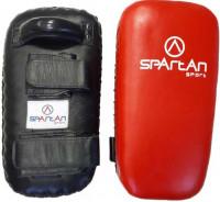 Box lapa Spartan 1232 45x10x5 cm