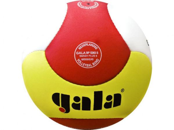 Míč na plážový volejbal GALA Smash Pro 5363 S