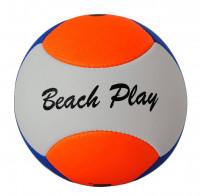 Míč volejbal Beach Play 06 - BP 5273 S