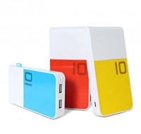 REMAX Colorful series 10000 mAh (yellow) R9042