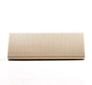 REMAX RM-M7 Gold, Desktop Speaker 2.0 Bluetooth  + dárek zdarma + 3% sleva pro registrované zákazníky