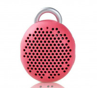 REMAX RB-X1 Red, Dragon Ball Speaker 1.0 Bluetooth  + dárek zdarma + 3% sleva pro registrované zákazníky