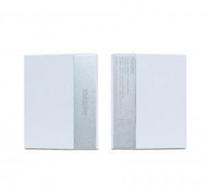 REMAX RU-U1 White Business Version, charger hub  + 3% sleva pro registrované zákazníky