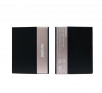 REMAX RU-U1 Black/Gold Business Version, charger hub  + 3% sleva pro registrované zákazníky