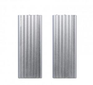 REMAX Vanguard series 20000 mAh (silver) R9008