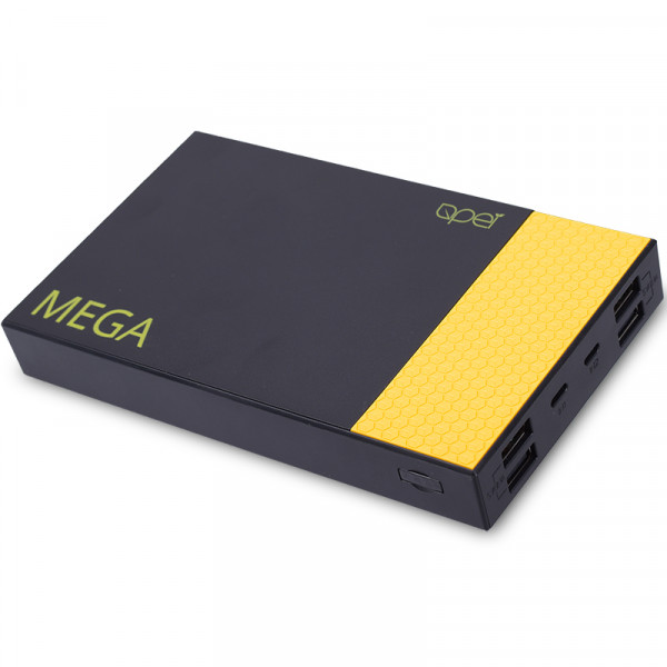 Apei Budget Mega 20000 mAh Power Bank (14136)