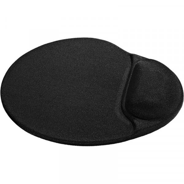 Defender Easy Work (black) Podložka pod myš (50905)