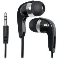 Defender Basic 610 Špuntová sluchátka (63610)