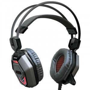 Redragon Placet, Herní sluchátka  + dárek zdarma + 3% sleva pro registrované zákazníky