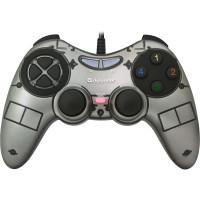 Defender Zoom Gamepad (64244)