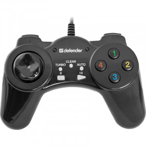 Defender Vortex Gamepad (64249)