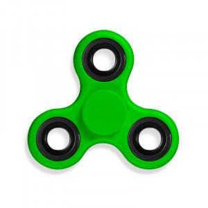Apei Spinner Light Green  + 3% sleva pro registrované zákazníky